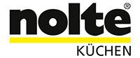 Logo-Nolte-1