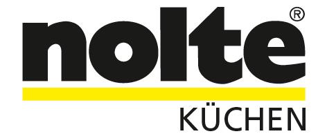Logo Nolte Amarillo
