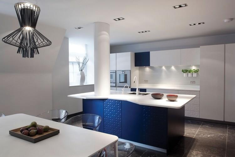 cocina-moderna-blanco-azul