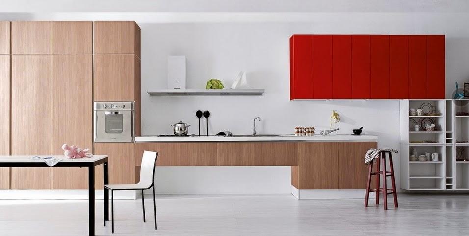 cocinas-de-colores-combinados-arancucine8
