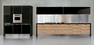 cocinas-de-colores-combinados-scic3