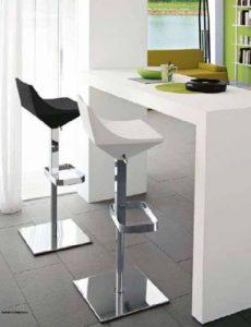 El taburete ideal para la isla de tu cocina alago for Sillas para islas de cocina