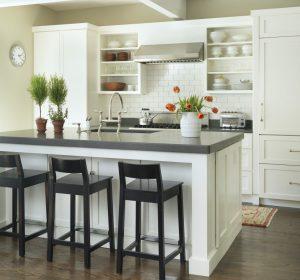 taburetes-cocina