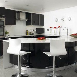 taburetes-de-cocina-modernos