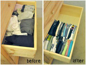 trucos-organizar-armarios-10