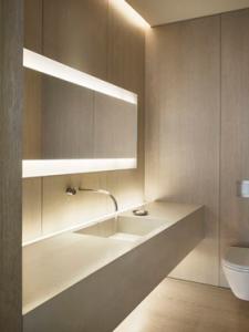 baño-iluminado-4