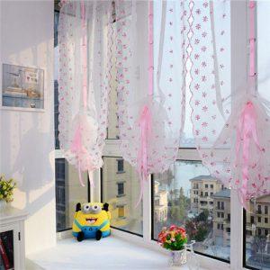 1-unids-cocina-de-alto-grado-baño-cortina-cortinas-bordadas-roma-cortina