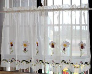 Escarabajo-del-café-puntada-apliques-investigación-de-la-ventana-cortina-semi-sombra-cortina-de-la-cocina.jpg_640x640