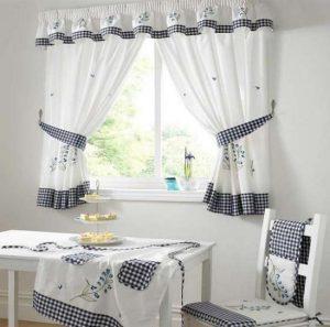 cortinas-para-la-cocina-con-cuadros